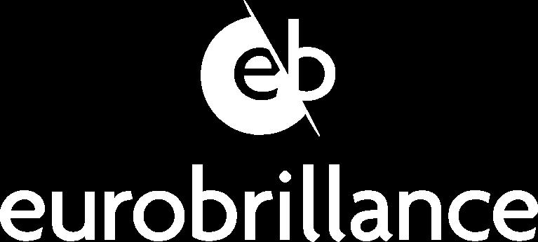 Eurobrillance